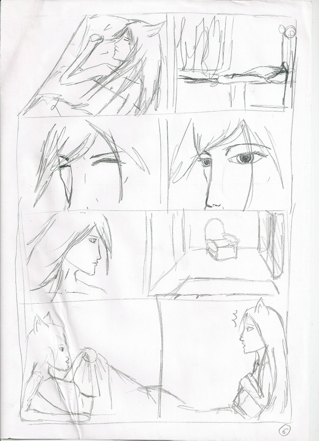 Projet BD-j'ai pas encore de titre^^ - Page 2 Planch10