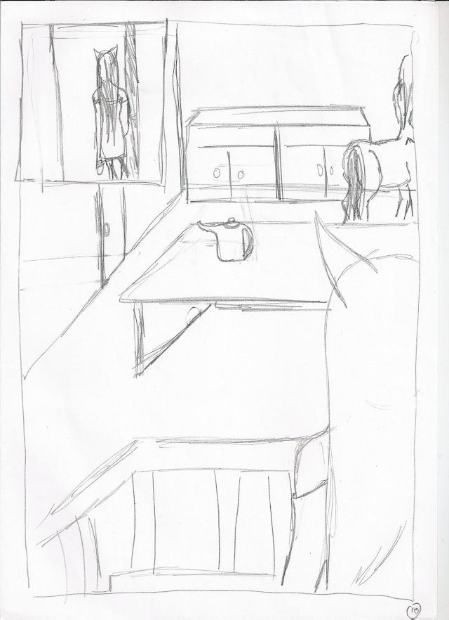 Projet BD-j'ai pas encore de titre^^ - Page 2 Planch14