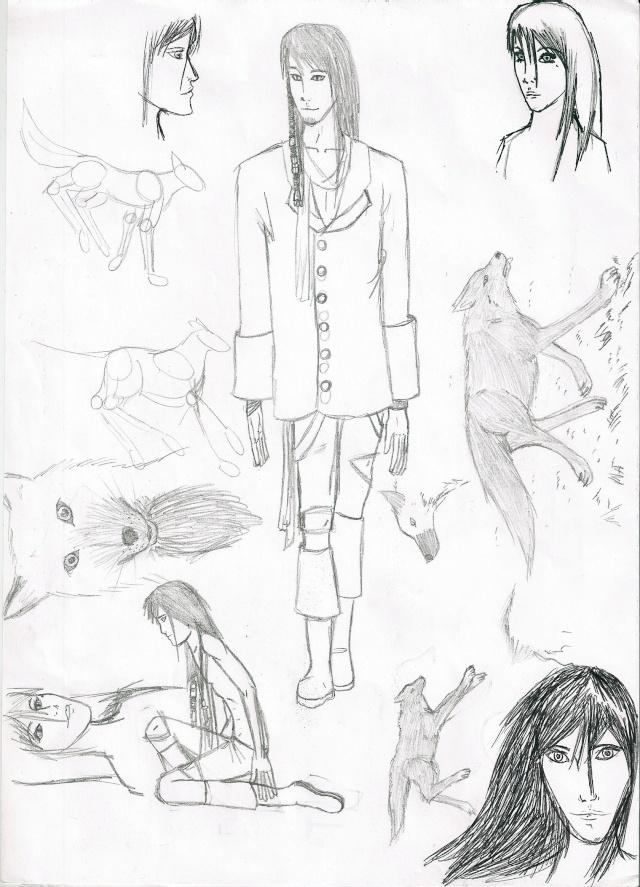 Gribouillis et Cie - Page 2 Scanne23