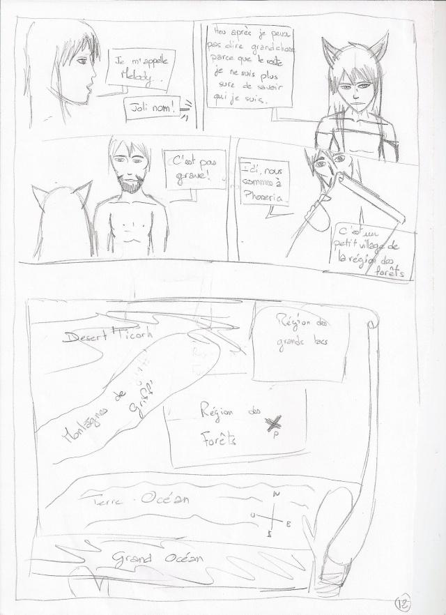 Projet BD-j'ai pas encore de titre^^ - Page 2 Scanne36