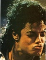 Любимите ви снимки - Page 4 28094_12