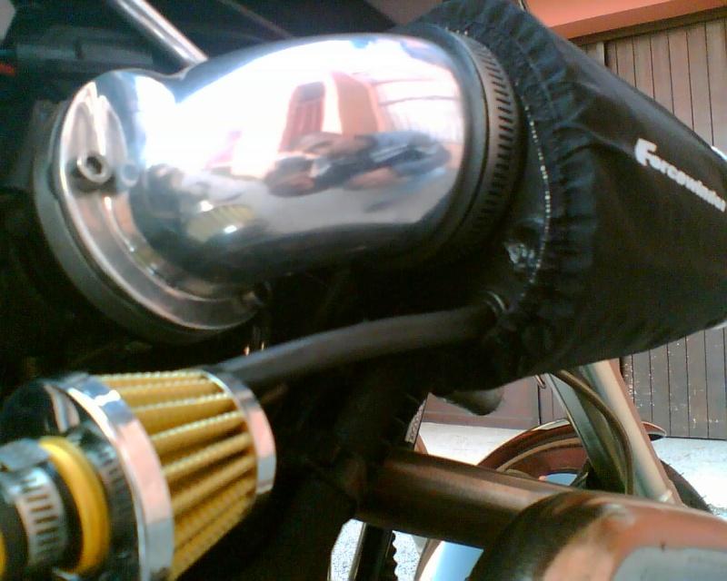 [TUB] Utilité des reniflards et radiateurs d'huile sur X1 - Page 3 Photo012