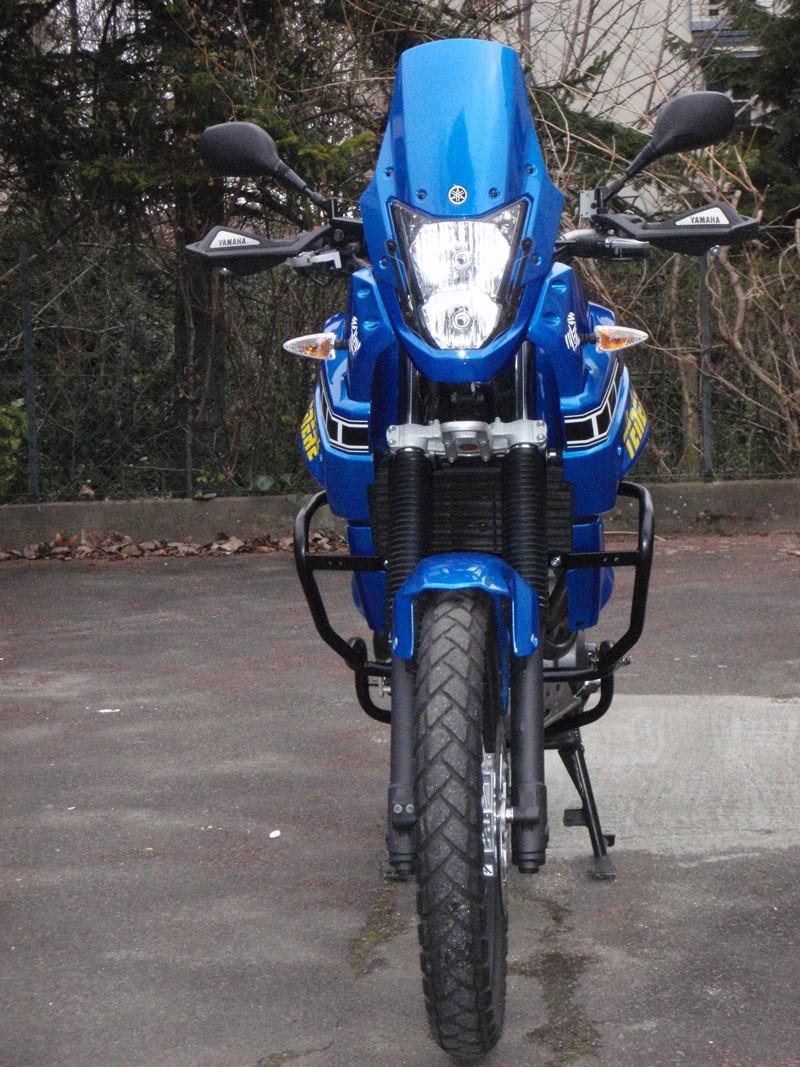 Parce que j'aime le bleu P3020011
