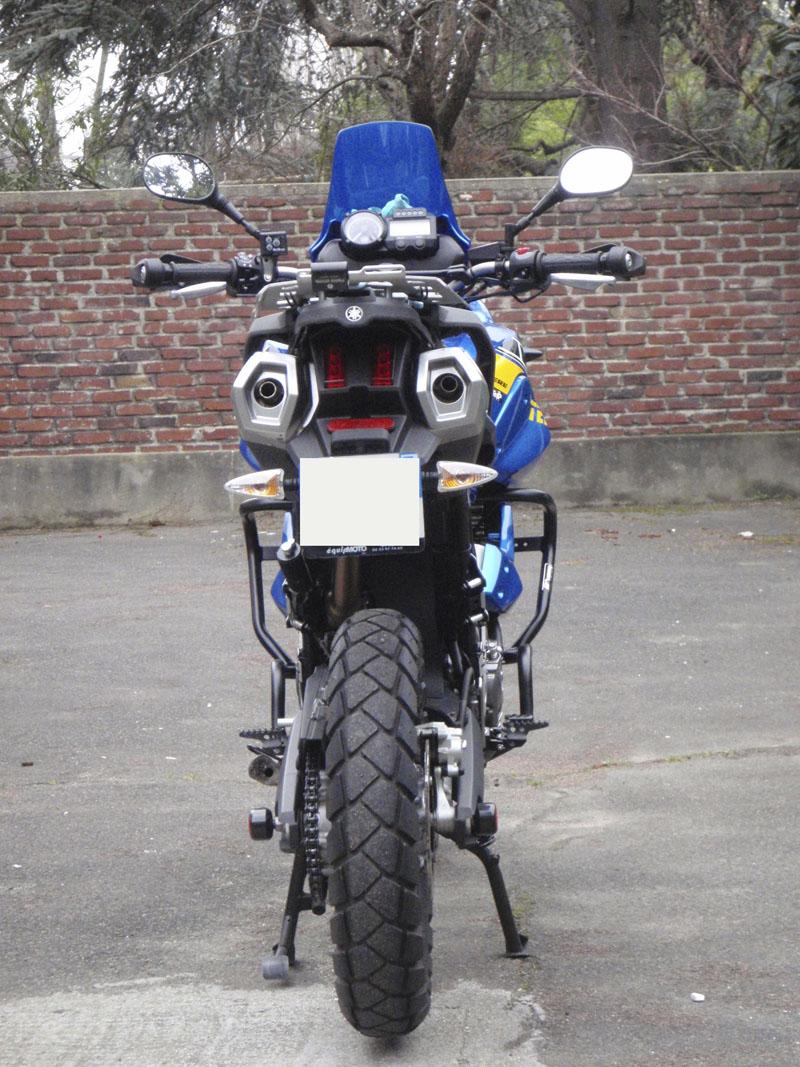 Parce que j'aime le bleu P3020012