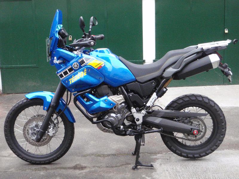 Parce que j'aime le bleu P3020013