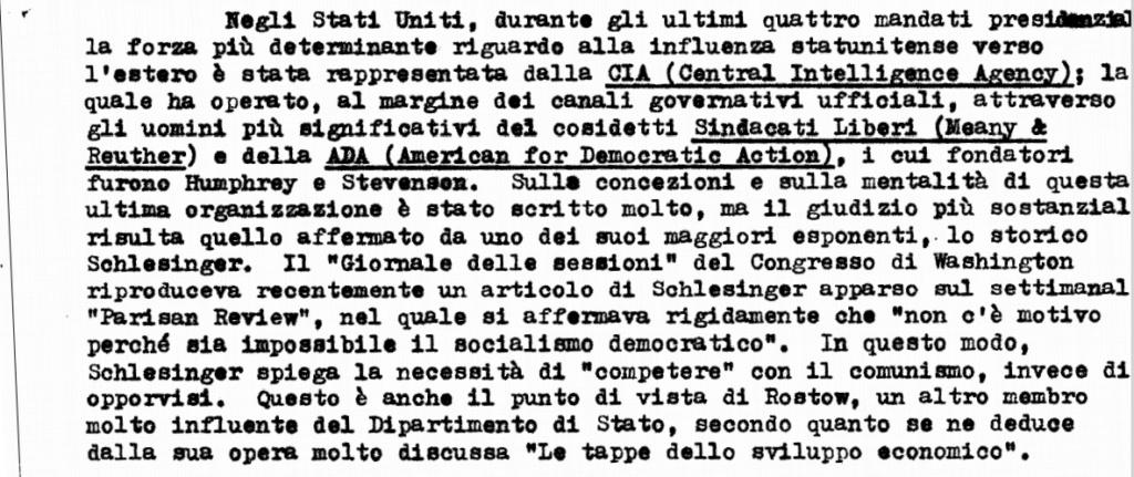 Bilderberg - Page 5 Ada110