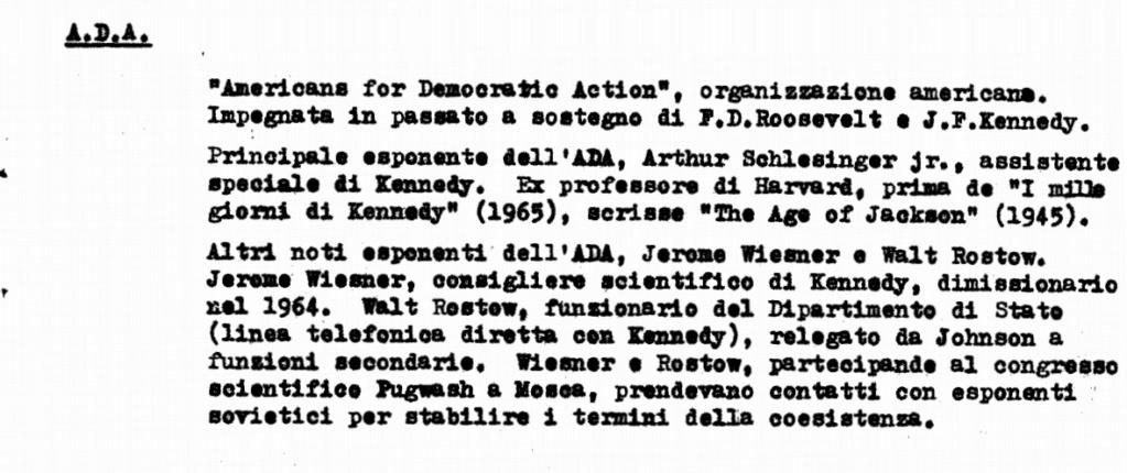 Bilderberg - Page 5 Ada1110
