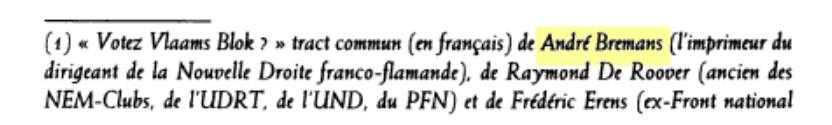 Libert, Michel - Page 32 Anb110