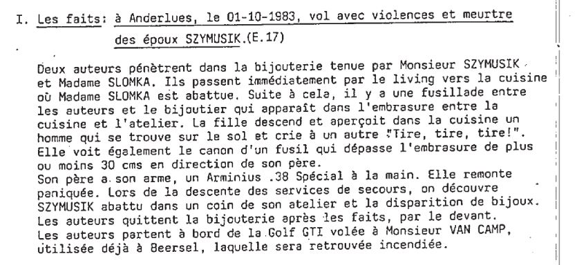 Anderlues, 1 décembre 1983 - Page 31 Anderl10