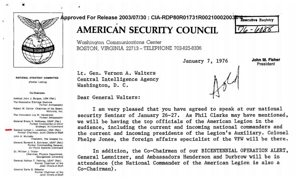 Stay-Behind (OTAN & CIA) / Gladio (Italie) - Page 32 Asc20110