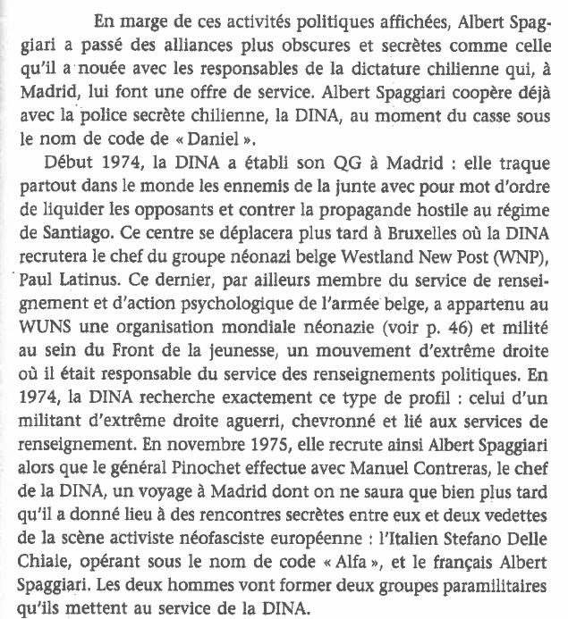 Latinus, Paul - Page 25 Asp10