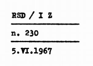 Bilderberg - Page 5 Bi110