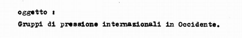 Bilderberg - Page 5 Bi210