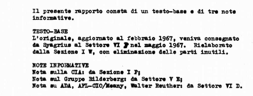Bilderberg - Page 5 Bi310