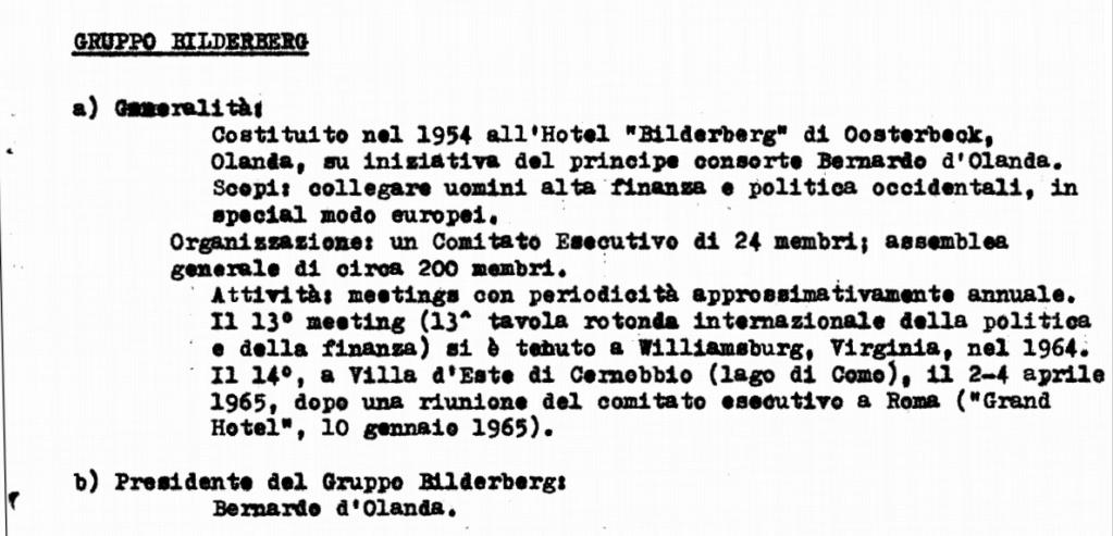 Bilderberg - Page 5 Bil110