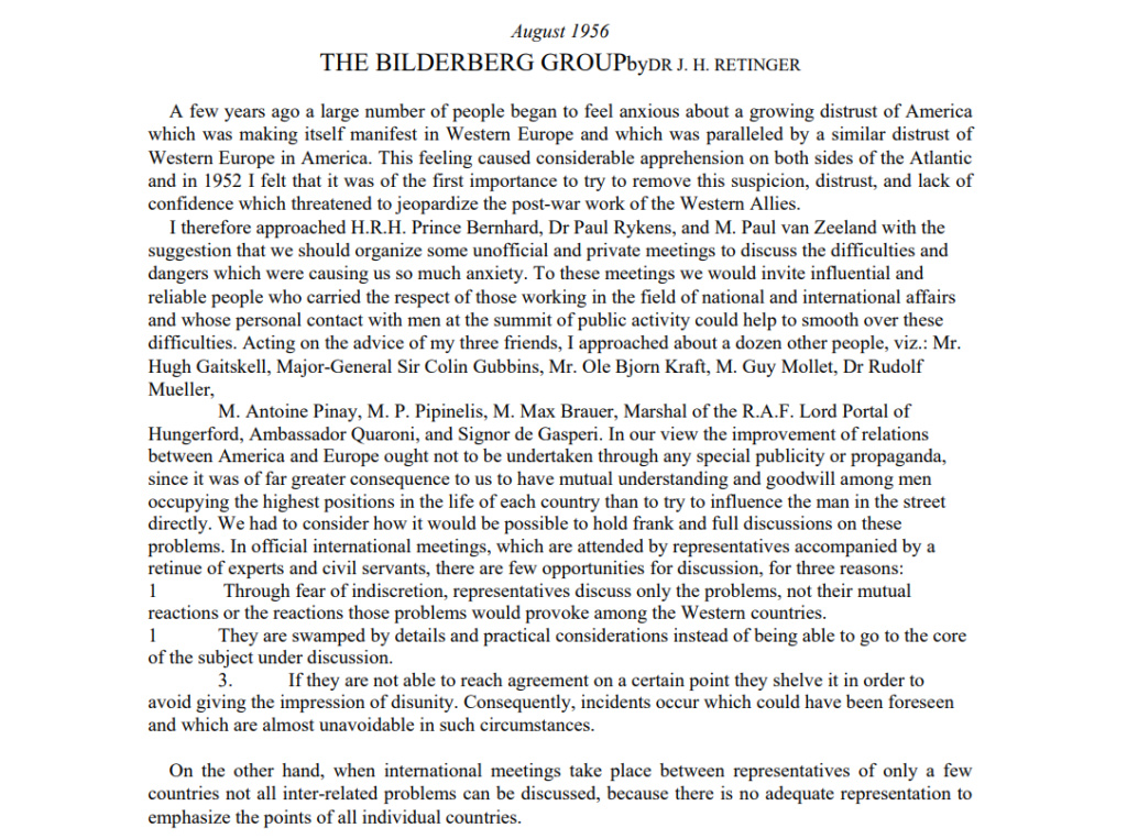 Bilderberg - Page 5 Bil111