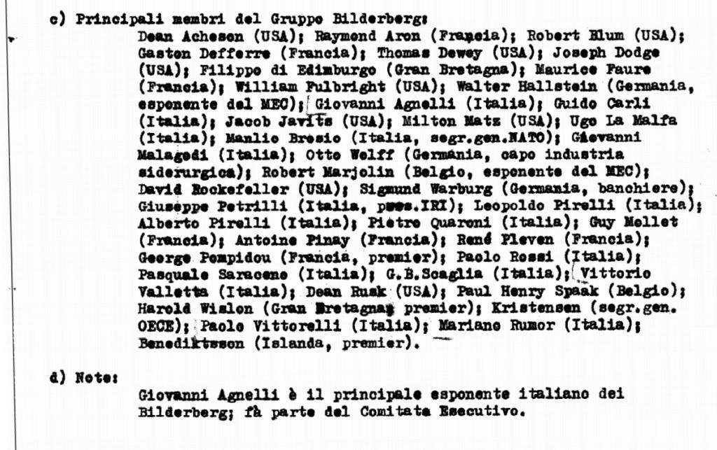 Bilderberg - Page 5 Bil210