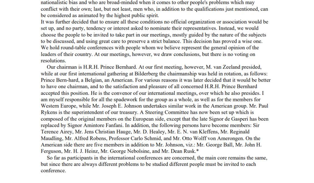 Bilderberg - Page 5 Bil310