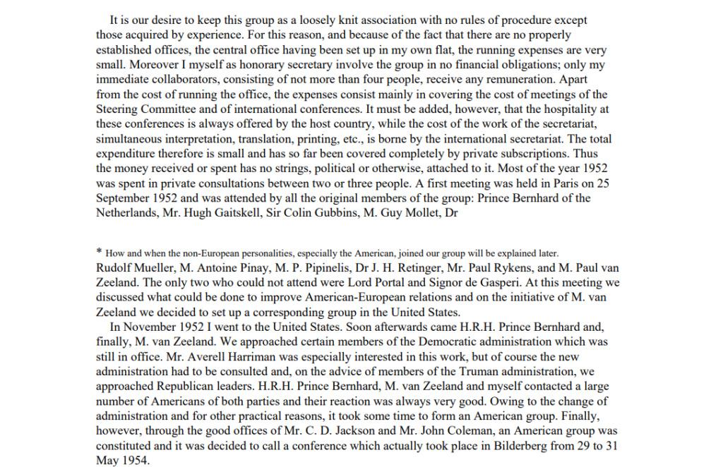 Bilderberg - Page 5 Bil410