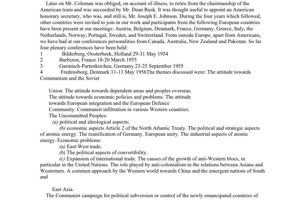 Bilderberg - Page 5 Bil510