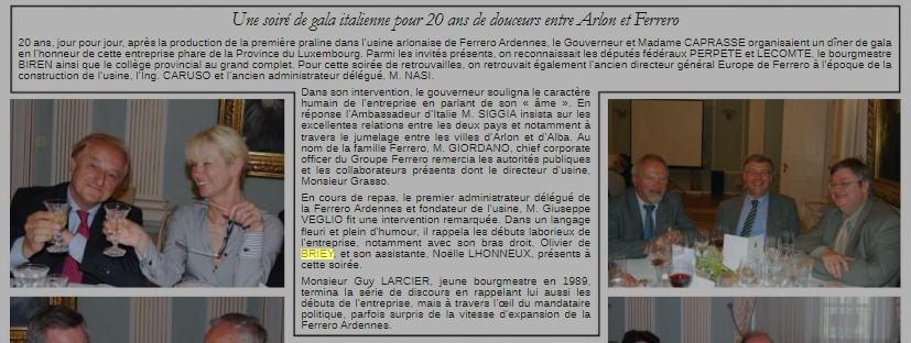 attentat de la gare de bologne Bri10