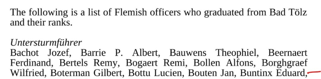 Libert, Michel - Page 32 Bubu10