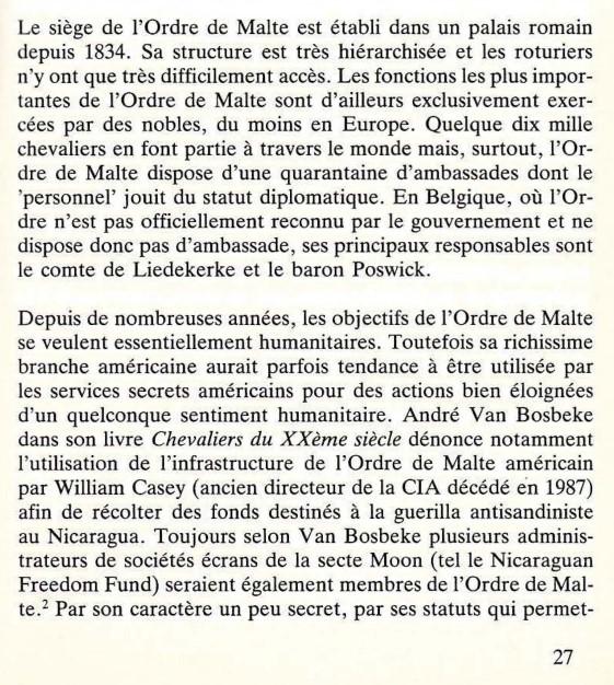 carton jaune pour De Decker - Page 23 Che12