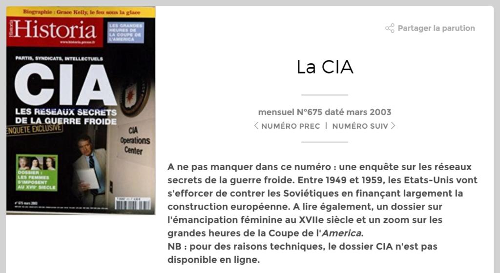 Bilderberg - Page 5 Cia1110
