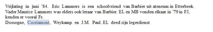 Latinus, Paul - Page 25 Coc410