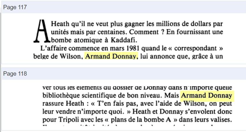 Dekaise, Daniel - Page 5 Donnay12