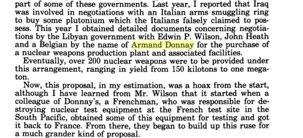 Dekaise, Daniel - Page 5 Donnay17