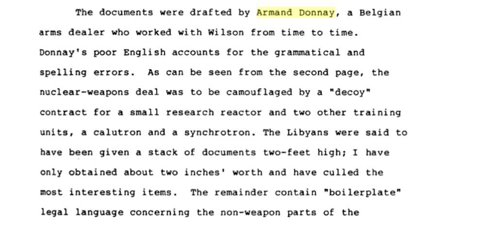 Dekaise, Daniel - Page 5 Donnay19