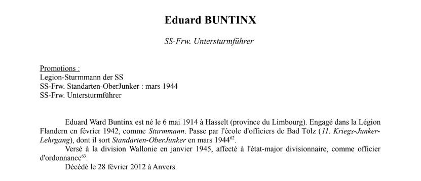 Libert, Michel - Page 32 Ebu10