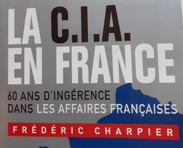 Stay-Behind (OTAN & CIA) / Gladio (Italie) - Page 32 Fc0010