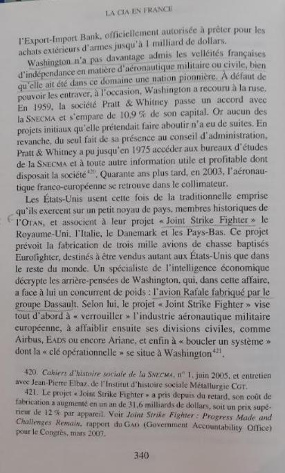 Stay-Behind (OTAN & CIA) / Gladio (Italie) - Page 32 Fc1010