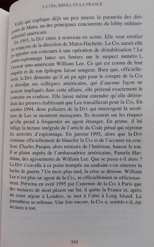 Stay-Behind (OTAN & CIA) / Gladio (Italie) - Page 32 Fc1110