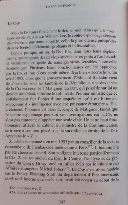 Stay-Behind (OTAN & CIA) / Gladio (Italie) - Page 32 Fc1210