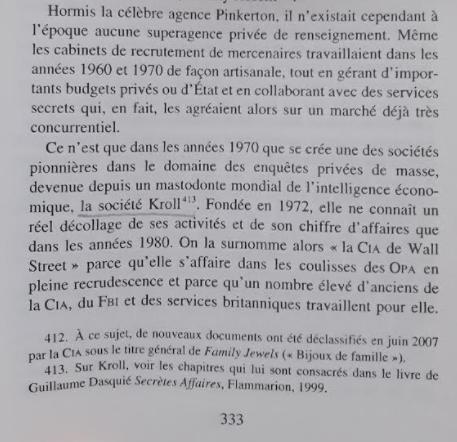 Stay-Behind (OTAN & CIA) / Gladio (Italie) - Page 32 Fc210