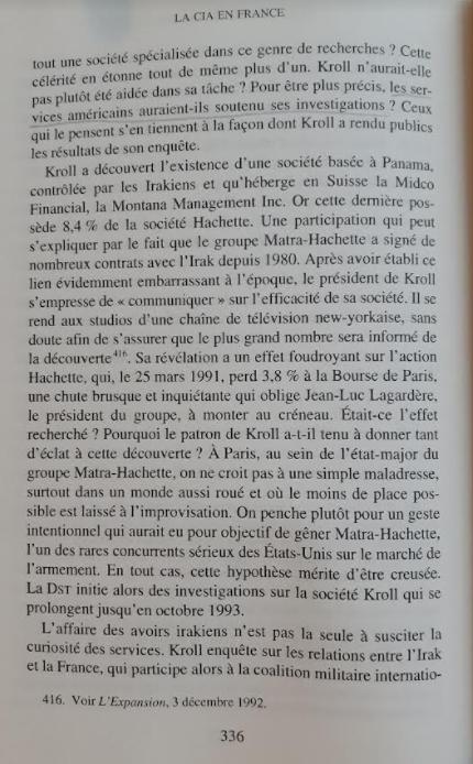 Stay-Behind (OTAN & CIA) / Gladio (Italie) - Page 32 Fc310