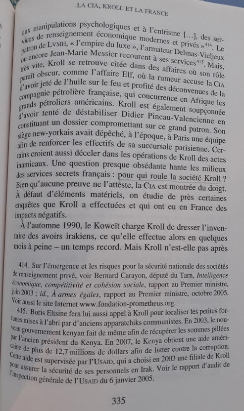 Stay-Behind (OTAN & CIA) / Gladio (Italie) - Page 32 Fc510