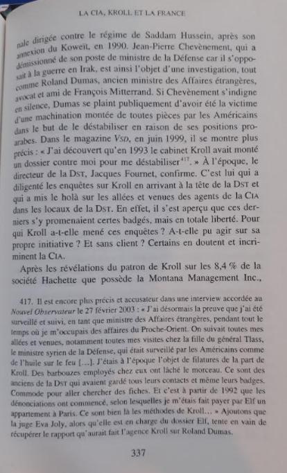 Stay-Behind (OTAN & CIA) / Gladio (Italie) - Page 32 Fc710