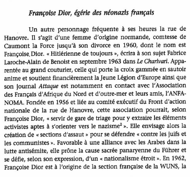 Latinus, Paul - Page 25 Fd110