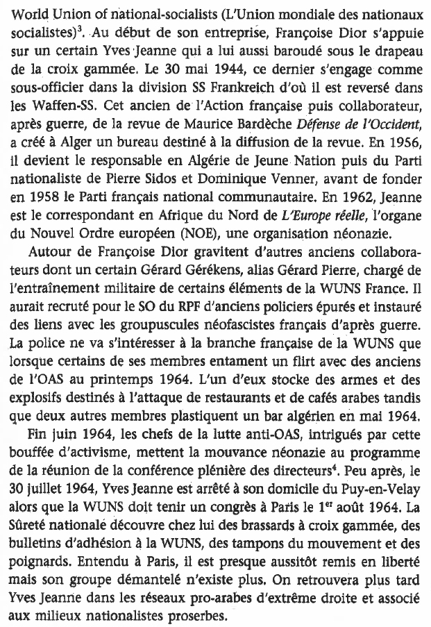 Latinus, Paul - Page 25 Fd210