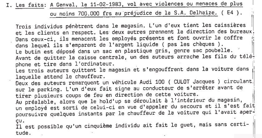 Genval, 11 février 1983 - Page 3 Genval10