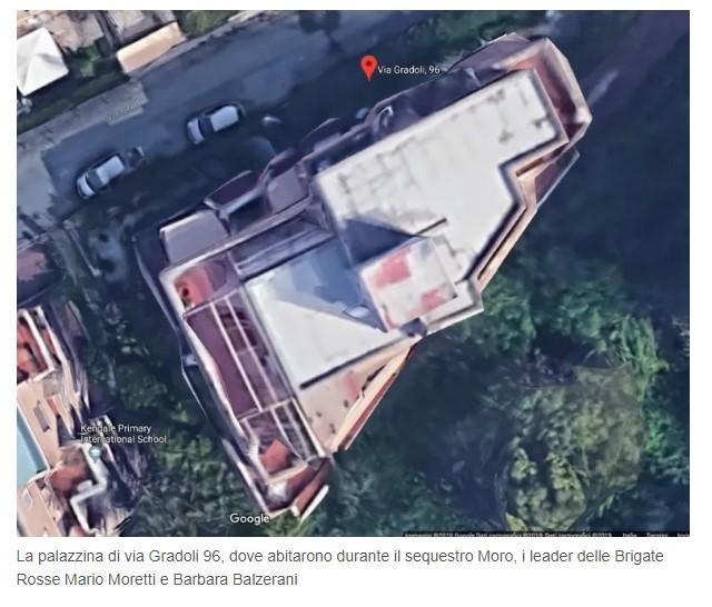 attentat de la gare de bologne Gradol10