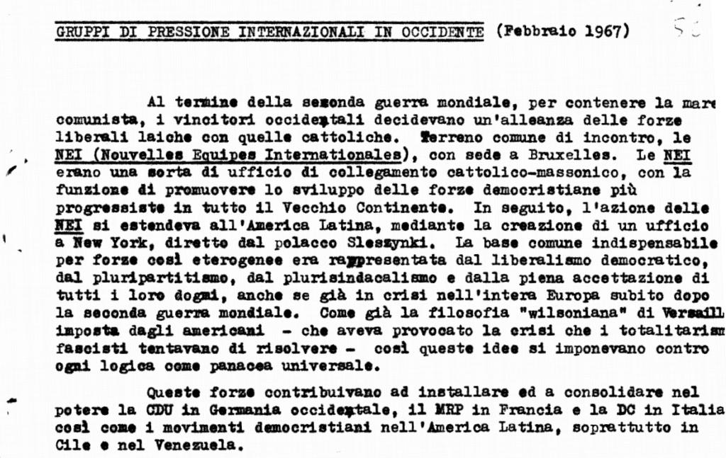 Bilderberg - Page 5 Ja111