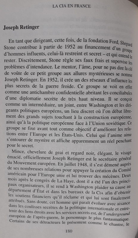 Bilderberg - Page 5 Jr110