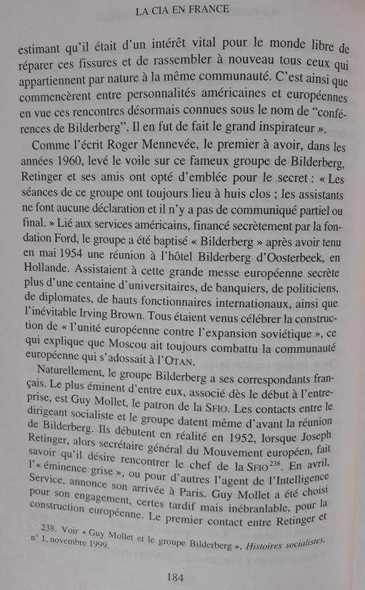Bilderberg - Page 5 Jr310