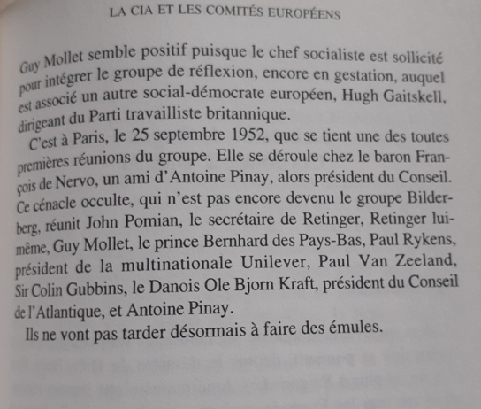 Bilderberg - Page 5 Jr410