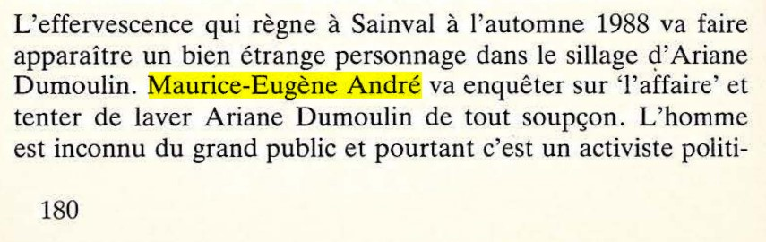 Latinus, Paul - Page 25 Mea110